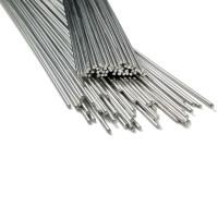 Baghete aluminiu ALSI5 diametru 2.0 mm - 1kg