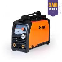 ARC 200 PRO (Z209) - Aparat de sudura invertor Jasic ARC 200 MMA si TIG