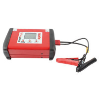 Power Bank Startzilla 2012 - Robot de pornire portabil TELWIN - 15.000 mAh