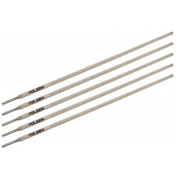 Electrod de sudura 2,5x300 mm (Industrial) Tolsen