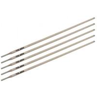 Electrod de sudura 4,0x400 mm (Industrial) Tolsen