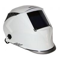 Masca de sudura cu cristale lichide TITAN 9-13 Profesionala 4 senzori, Clasa optica: 1/1/1/1