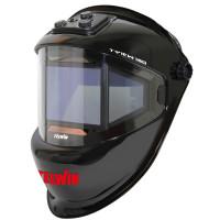 Masca de sudura Profesionala Industriala T-VIEW 180 MMA/MIG-MAG/TIG Helmet Industriala