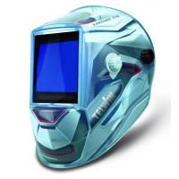 VINTAGE GREY XXL - Masca pentru sudura automata Telwin Industrial