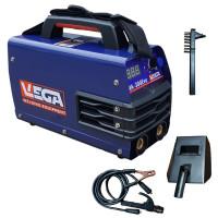Aparat de Sudura Invertor Vega 300 Evo, MMA