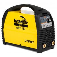 ARC 180 VRD - Aparat de sudura invertor Intensiv MMA / TIG