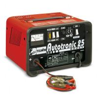 Autotronic 25 Boost - Redresor Auto Telwin