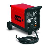 Bimax 162 Turbo - Aparat pentru sudura MIG-MAG 145A Telwin