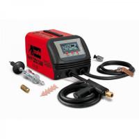 Aparat de sudura in puncte Telwin - Digital  Puller 5500 400V