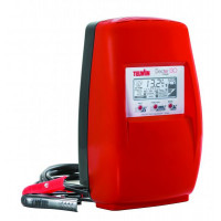 DOCTOR CHARGE 130 - Redresor auto Telwin (WET, GEL, AGM, MF, SPIRAL, START-STOP)