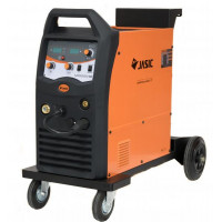 JASIC  MIG 250 (N292) -  Aparate de sudura MMA / MIG-MAG tip invertor