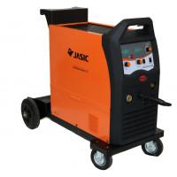JASIC MIG 200 (N268) - Aparate de sudura MMA / MIG-MAG tip invertor