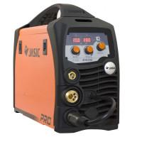 Jasic MIG 200 Synergic (N229) - Aparat de sudura MMA / MIG/MAG tip invertor