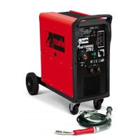 Aparat Sudura Telwin Tip MIG-MAG - Mastermig 270/2 (sau GMAW - Gas Metal Arc Welding)