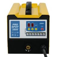 PRO SPOT 3800 230V - Aparat pentru tinichigerie auto