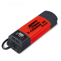 T-Charge 20 Boost - Redresor Auto Telwin
