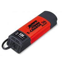 T-Charge 26 Boost - Redresor Auto Telwin