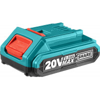 Acumulator TOTAL - 20V-2.0Ah (INDUSTRIAL)