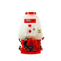 Atomizor 20 litri cu tija, 750W, 8 l/min