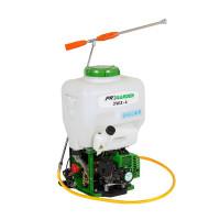 Atomizor Pulverizator Progarden 1.1Cp cu capacitate 20L , 3WZ-4 (8L/min)