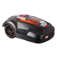 Robot Inteligent de Tuns Gazon RURIS RXR 1500 28V