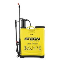 Pompa Manuala de Stropit Stern LS-16A