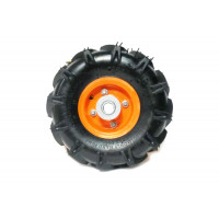 Roata de Tractor 3.50-4