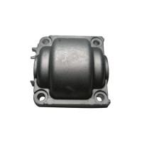 Capac cilindru Stihl MS 170, MS 180, 017, 018
