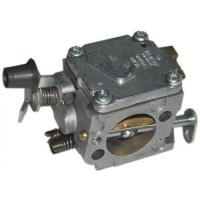 Carburator Drujba Husqvarna: 281, 288
