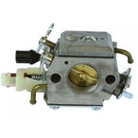 Carburator Drujba Husqvarna 340-345-350-353