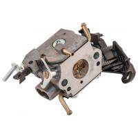 Carburator Drujba Husqvarna 445, 450 model simplu