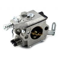 Carburator drujba Stihl 021, 023, 025, MS 210, MS 230, MS 250