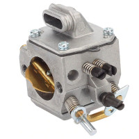 Carburator Ronex drujba Stihl 029, 039, MS 290, MS 310, MS 390
