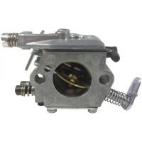 Carburator Drujba Stihl MS 170, 180, 017, 018 (MODEL WALBRO)