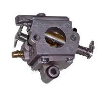 Carburator Drujba Stihl Ms 170, 180, 017, 018 (model Zama)