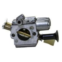 Carburator drujba Stihl MS 261, MS 271, MS 291