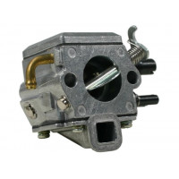 Carburator Drujba Stihl Ms 340, 360, 034, 036