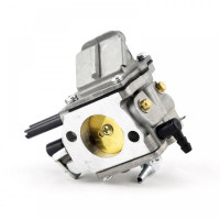 Carburator Drujba Stihl: MS 650, 660