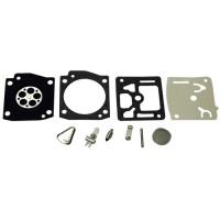Kit Reparatie Carburator Stihl:  Ms 340