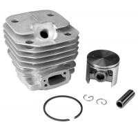 Kit Cilindru Drujba Husqvarna: 61(marit), 268 - 50mm