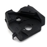 Adaptor filtru aer Drujba Stihl MS 341, 361