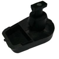 Buson capac filtru aer Stihl MS: 210, 230, 250, 290, 310, 390
