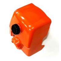 Carcasa capac superior (filtru aer) Drujba Stihl: MS 341, 361