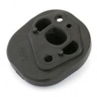 Adaptor Carburator Drujba Partner: 350, 351, 370/ Ikra KSB 3840/ McCulloch MacCat 438