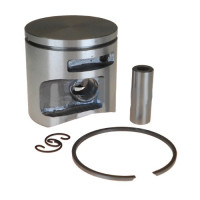 Kit piston Drujba Husqvarna 450 (44mm)