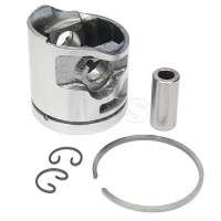 Kit piston Drujba Stihl: MS 171 (37mm)