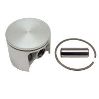 Piston complet Drujba Husqvarna 288 (54mm) -