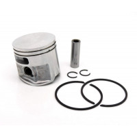 Piston complet Drujba Stihl: MS 261 (44.7mm) -