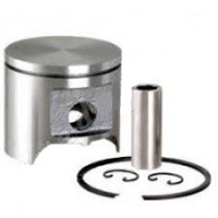 Piston Drujba Husqvarna 353 45mm
