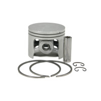 Piston Drujba Stihl Ms 361 47mm